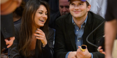 Love: Do Friends Make The Best Lovers Like Ashton And Mila Kunis