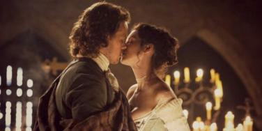 Women With Diabetes Watch OUTLANDER To Enjoy Sex Again
