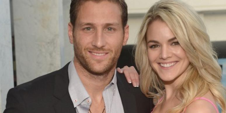 is juan pablo and nikki still dating after 5