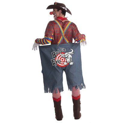 """<a href=""""http://www.target.com/p/men-s-rodeo-clown-costume-one-size-fits-most/-/A-13669348"""">target</a>"""