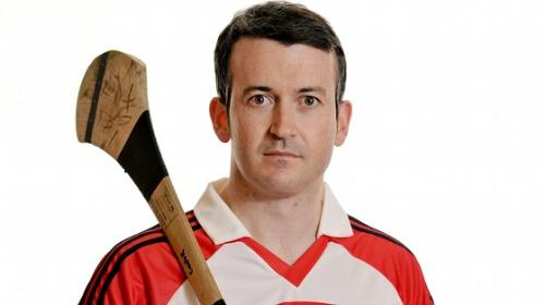 "<a href=""http://www.gaa.ie/gaa-news-and-videos/daily-news/1/1109122050-on-the-line-donal-og-cusack-on-hurling/"">gaa.ie</a>"