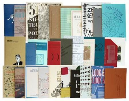 Poetry Subscription