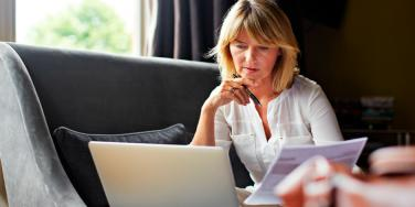 7 Vital Steps To Choosing The Right Divorce Lawyer