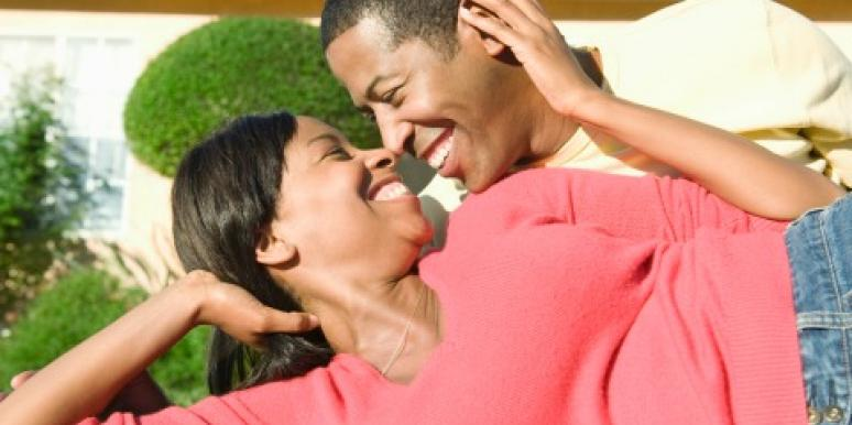Relationship Coach: How To Identify A Trustworthy Lover