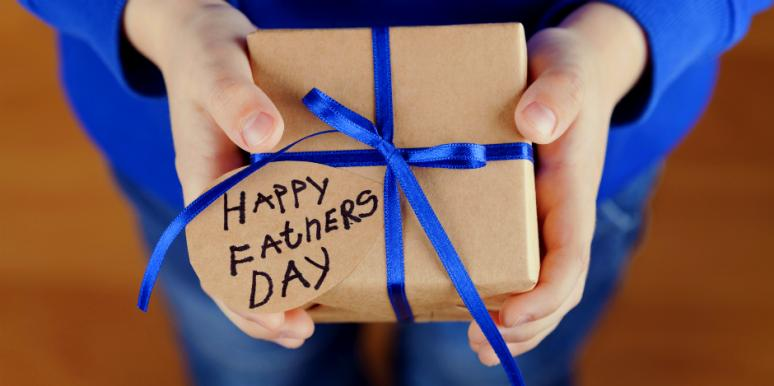 58 Father's Day Gifts To Give You Ideas For Every Dad