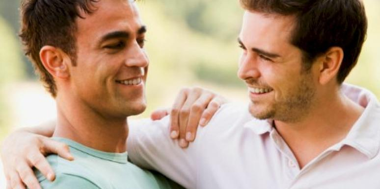 whitt gay singles Whitt's best 100% free black dating site hook up with sexy black singles in whitt, texas, with our free dating personal ads mingle2com is full of hot black guys and girls in whitt looking for love, sex, friendship, or a friday night date.